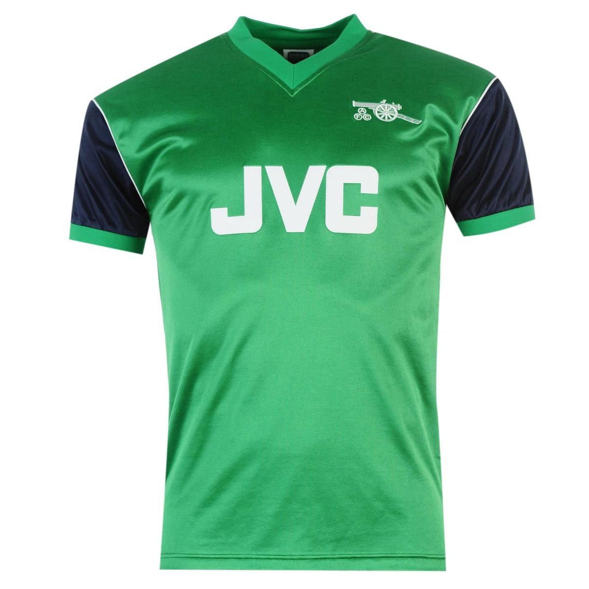 new concept acbc0 17f61 Throwback Arsenal on Twitter: