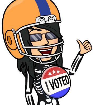 #Voted ���� https://t.co/AllOFfgxWf