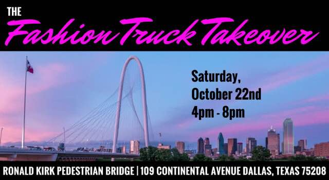 Come check great music, food and shopping! #FASHIONTRUCKTAKEOVER # SANSBLINGTHINGS #RHINESTONESHIRTSpic.twitter.com/wn7ufamoOk