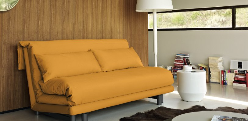 Ligne Roset Sf On Twitter Multy Sofa Beds Designed By Claude