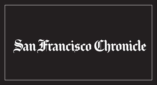 SF streets, freeways reopened as 'suspicious object' deemed safe.