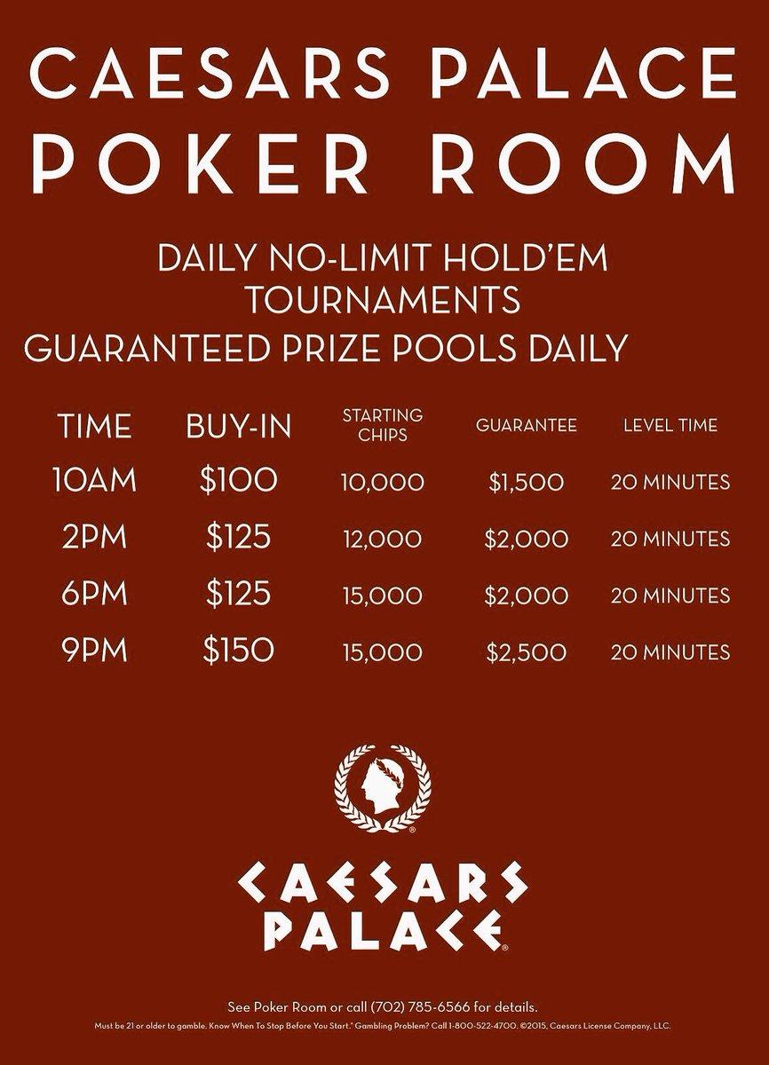 caesars palace online casino casinos in deutschland