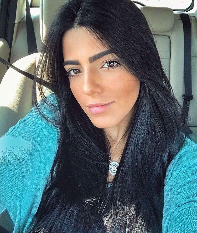 Lucas Rodrigues Moura Da Silva: Larissa Saad (@lariisaad)