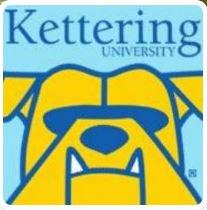 1919 : Kettering University Founded