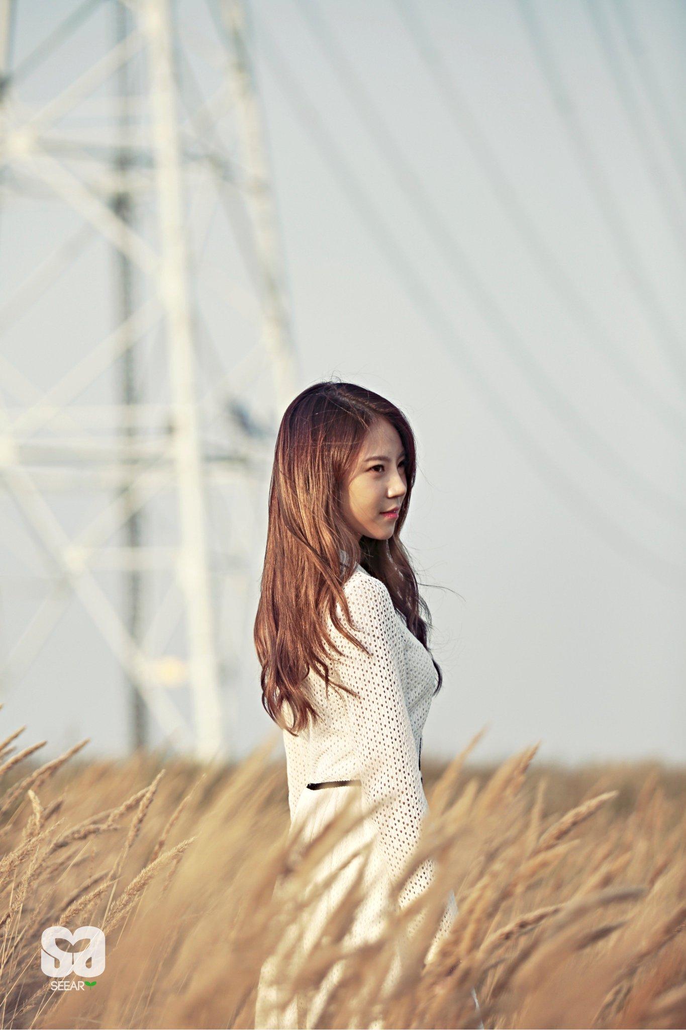 1월 중, 씨앗(SEE ART) (야마앤핫칙스 8인조 신인 걸그룹) 데뷔 앨범 발매 예정 | 인스티즈