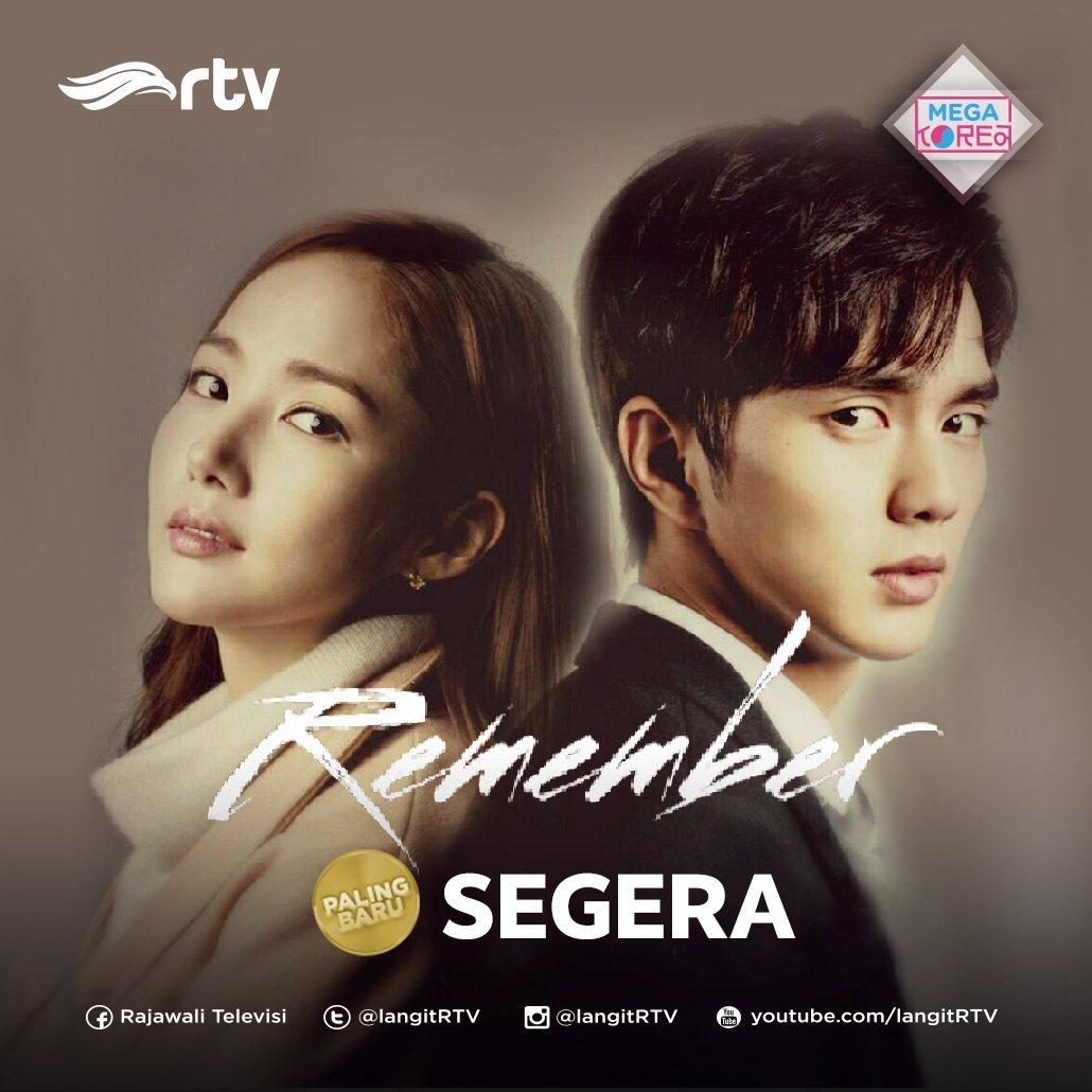 8 Serial Drama Thriller Korea Yang Penuh Ketegangan Kincir Com