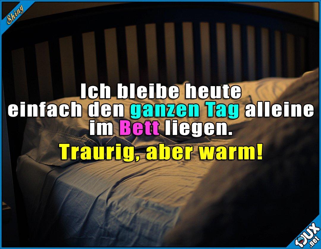 Shiny On Twitter Hauptsache Warm Https T Co Xoki8up4qn Bett