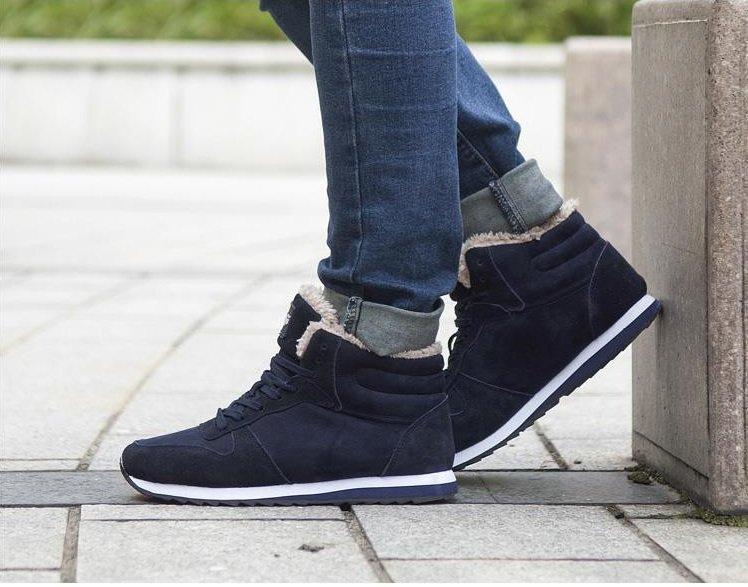 кроссовки утепленные adidas gore tex 465 мужские отзывы 9