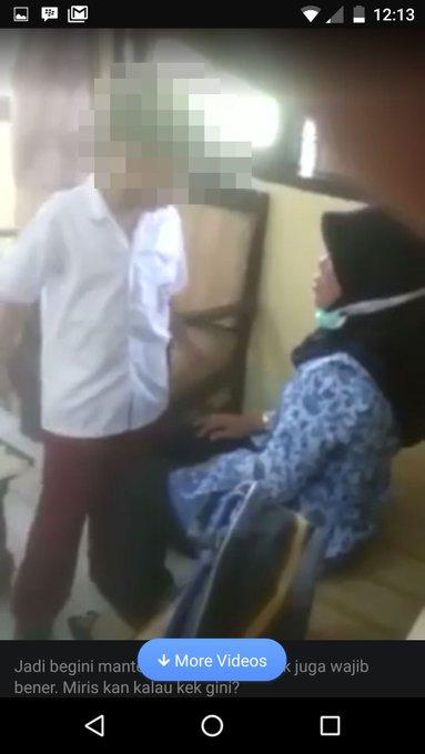 Viral Bocah SD Dihujat karena Video Mukbang, Dapat Hadiah Samyang Langsung dari Perusahaannya