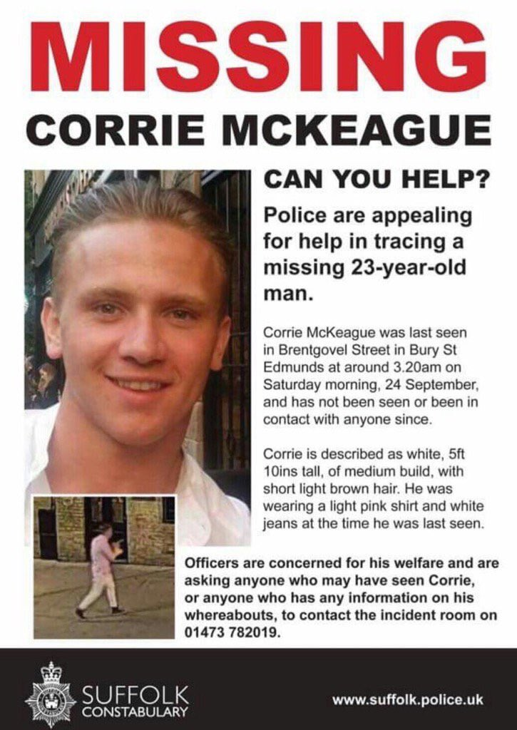 My twitter friends please can you retweet this and help get this young man home to his family Thank You https://t.co/O7ImJMqFsH