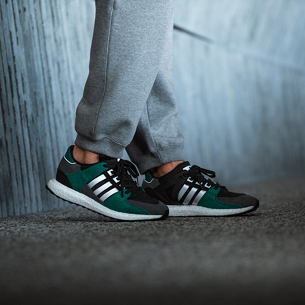 b619af476dd5 adidas Originals on Twitter
