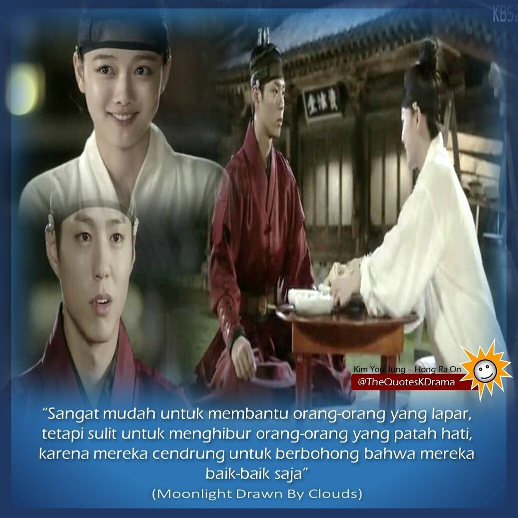 the quotes kdrama thequoteskdrama twitter