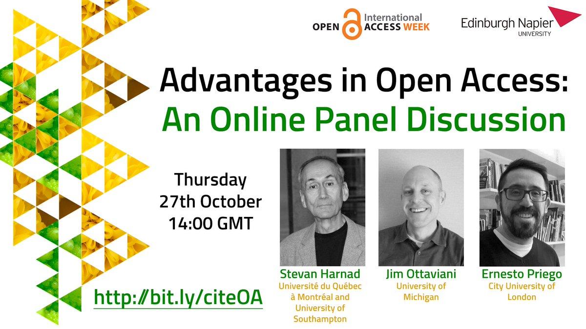 open innovation ansätze strategien und