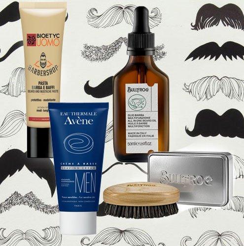 #Men's Grooming: Face, Hair And #Beard Products https://goo.gl/0FFAIB #beauty #beautyforhim pic.twitter.com/7kocLJlpjs