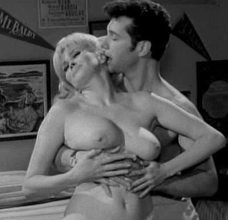 romantische seks gaysex film