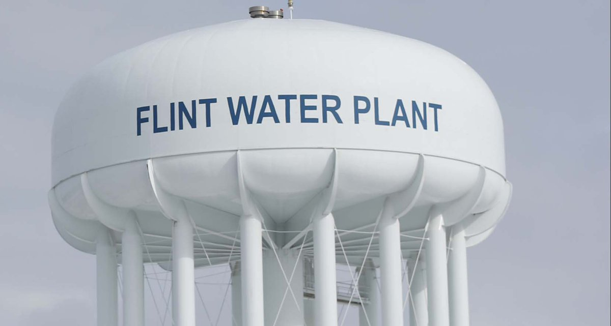 Lead drug price hike hits nerve in Flint