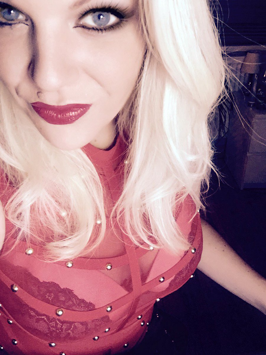 Laura Fatale (@Laura_Fatale) | Twitter