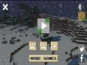 Minecraft Flash Game MinecraftFlash Twitter - Minecraft flash spielen