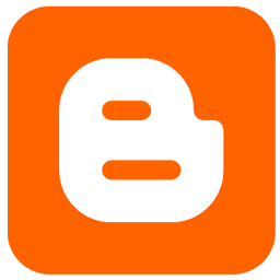 Wkwkrnhtbot Avast アンチウィルスが アップデート 充電ブースター を実装 無料で使える高機能な セキュリティ アプリ ただし広告が入る Avast がまた新しい機能を追加しました ついでに最近アイコンもコロコロ変わります T Co