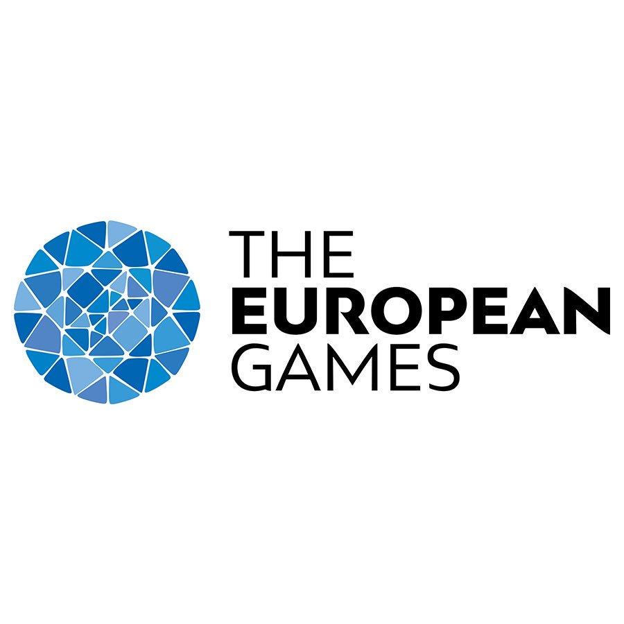 European Games 2019 70