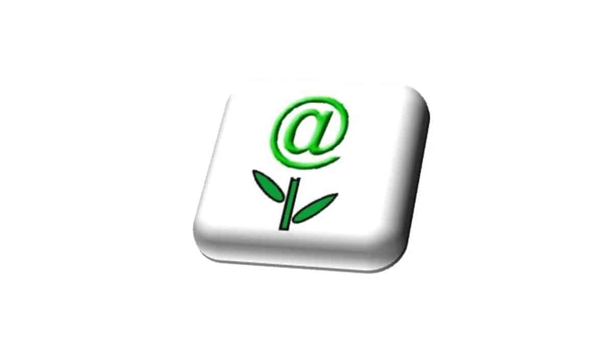 J+7 -  Abonnez-vous à la nouvelle newsletter – Annonces – Bonnes Affaires – Immobilier https://t.co/x76iW2OcZ8