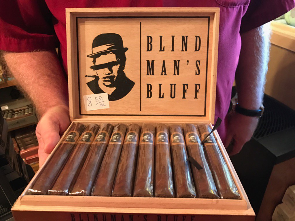 Mike S Cigar Room The Woodlands