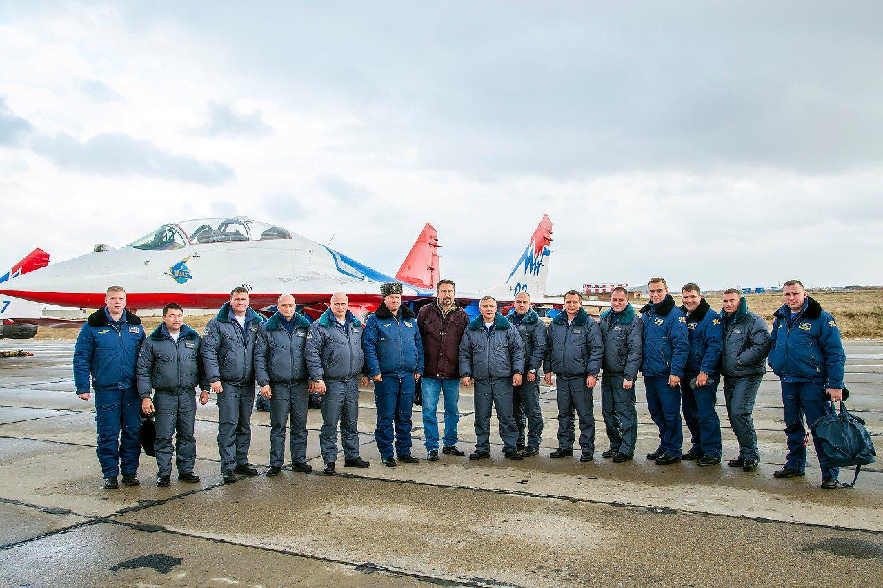 многих нас русские витязи состав экипажа фото мультик помниться смотрела