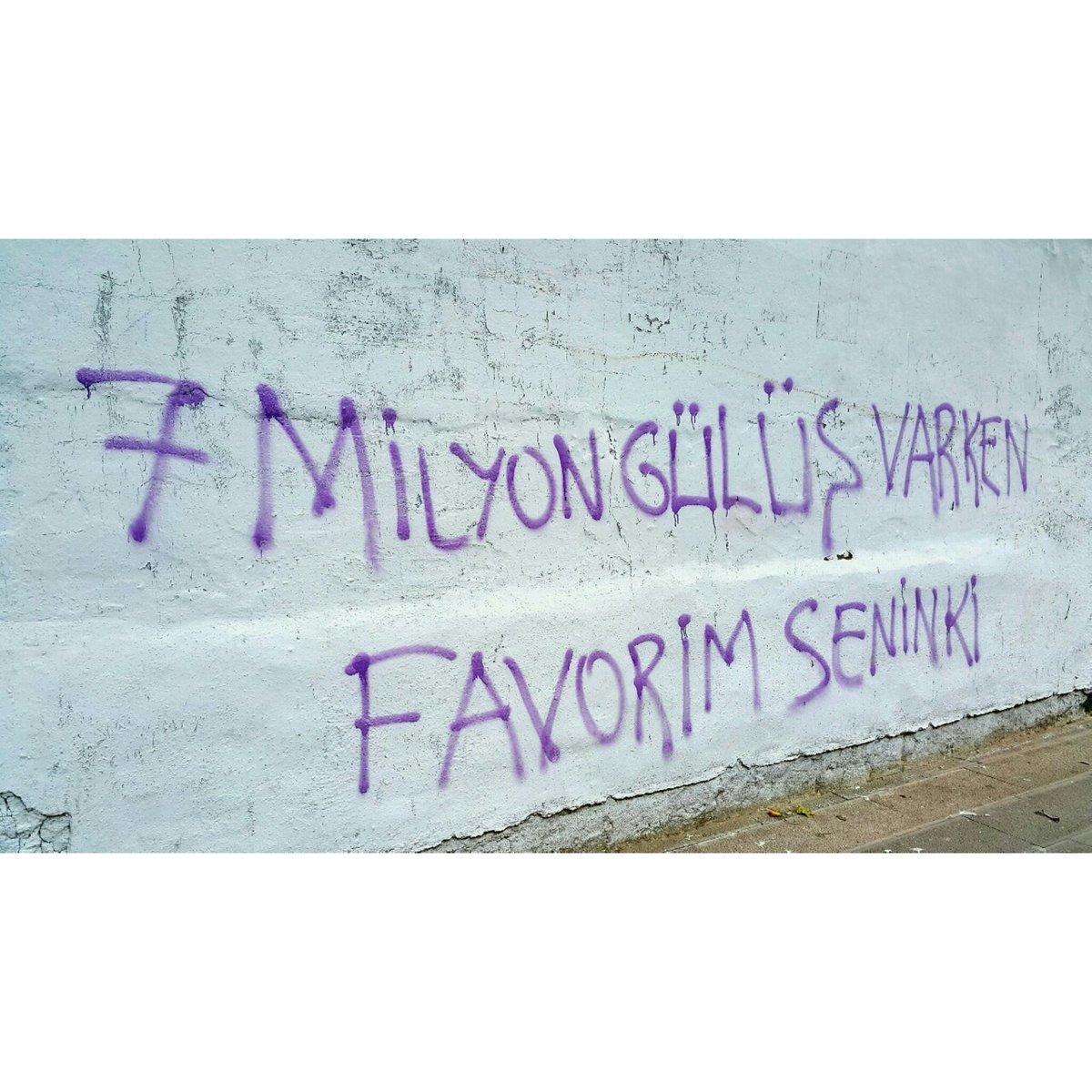Enes Den On Twitter 7 Milyon Gl Varken Favorim Seninki