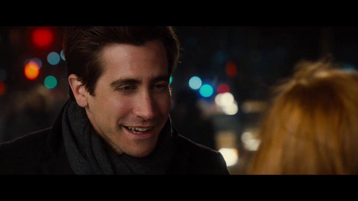 Image of: Amy 330 Pm 21 Oct 2016 Twitter Jake Gyllenhaal On Twitter