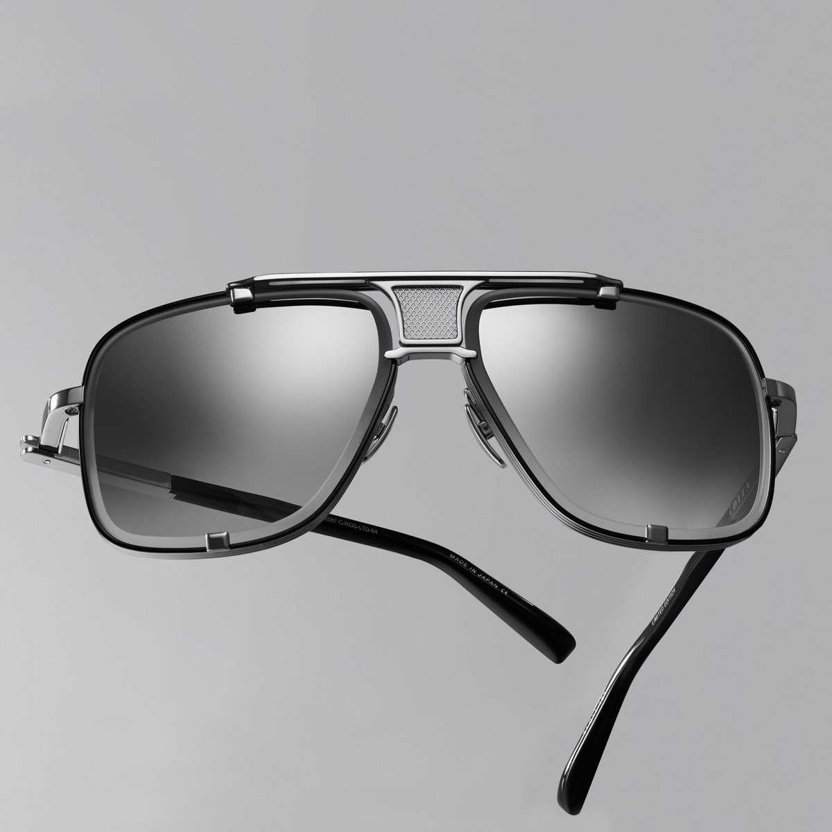 0ba199b84b DITA Eyewear в Twitter