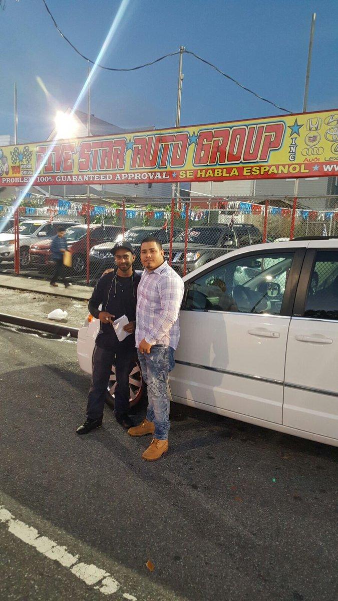 Five Star Auto >> Five Star Auto Group Johnnyfivestar Twitter