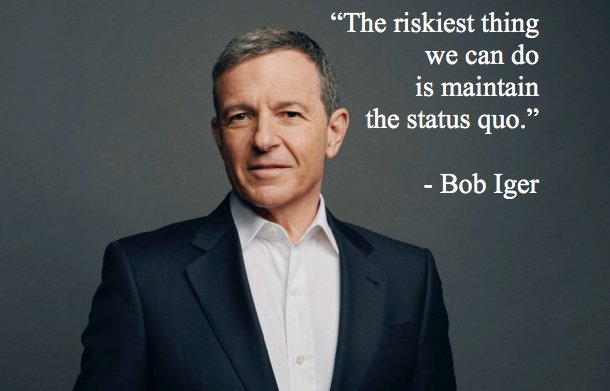 8 Great Bob Iger Motivational Quotes  http://www. myfrugalbusiness.com/2016/10/bob-ig er-motivational-quotes-ceo.html &nbsp; …  &lt;--- Read      #CEO #Creative #Motivation #Quote #Story <br>http://pic.twitter.com/mMWcsTWxYJ