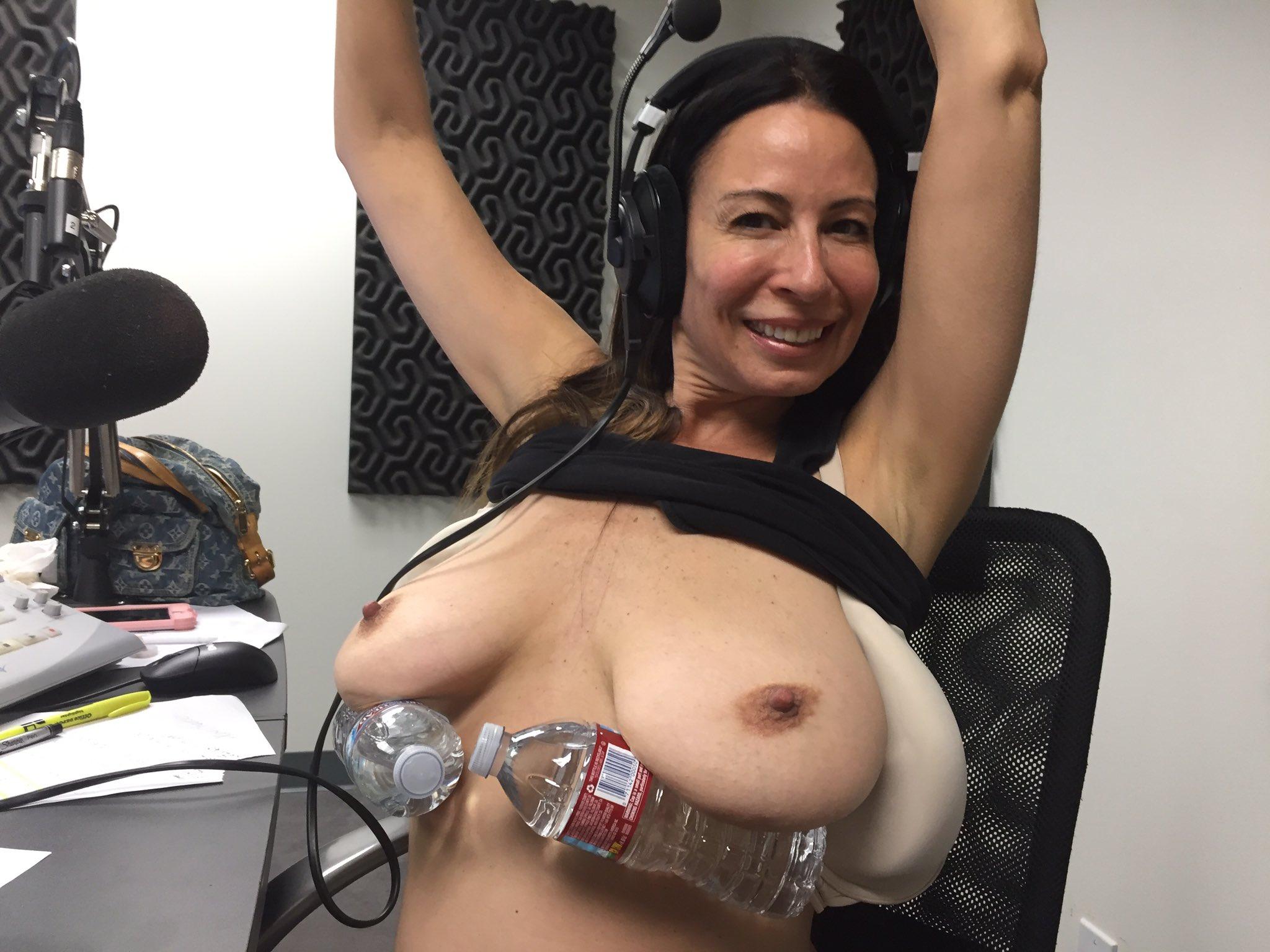 tw pornstars pic alex chance twitter holding water