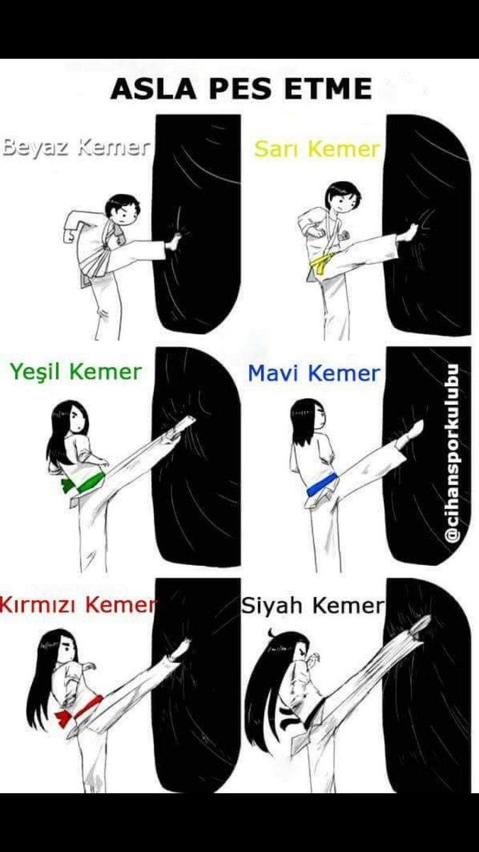 "Taekwondo Quotes İlker Karadeniz On Twitter ""taekwondo.' Httpst.co"