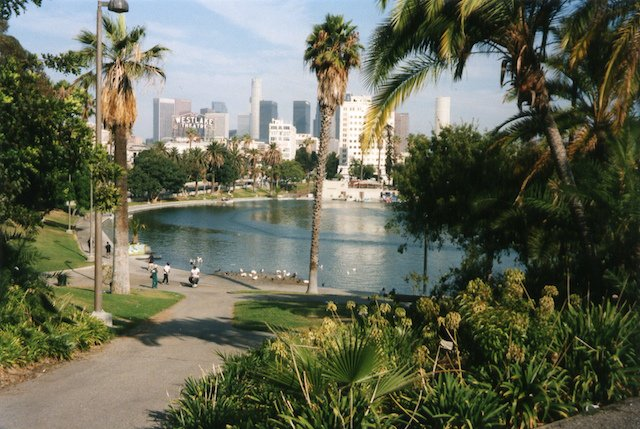 Susan Sarandon And Shailene Woodley To Lead Climate Rally Sunday In MacArthur Park