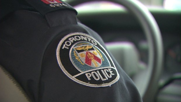 Public safety alert issued following pair of sex assaults in Don Valley Village