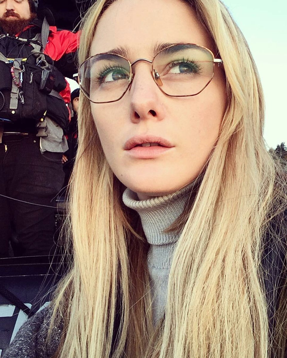 Selfie Addison Timlin nude photos 2019
