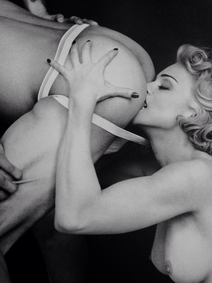 Showing Xxx Images For Madonna Sex Book Outtakes Xxx  Wwwfuckpixclub-5073