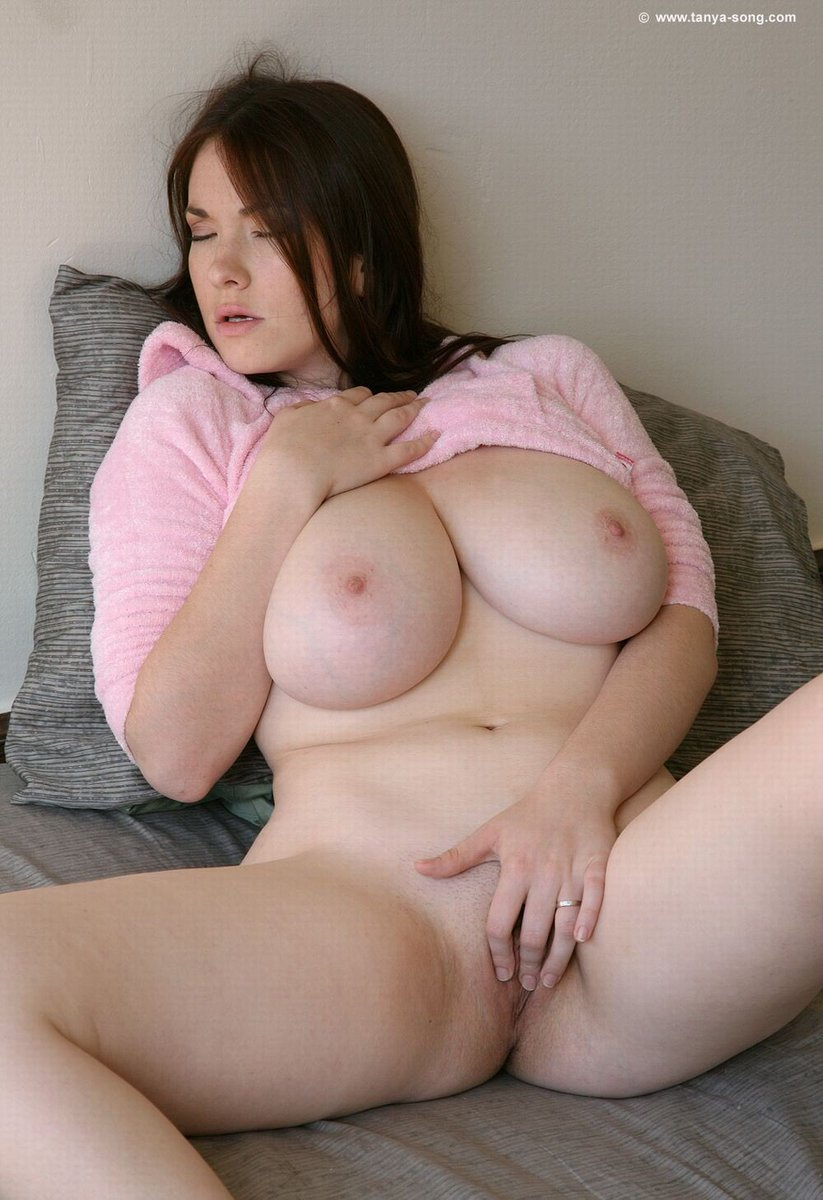 Ls l nude 1 reply 43 retweets 157 likes