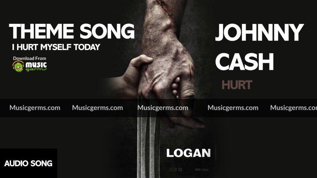 johnny cash song i hurt myself today   Lyrics Wd!