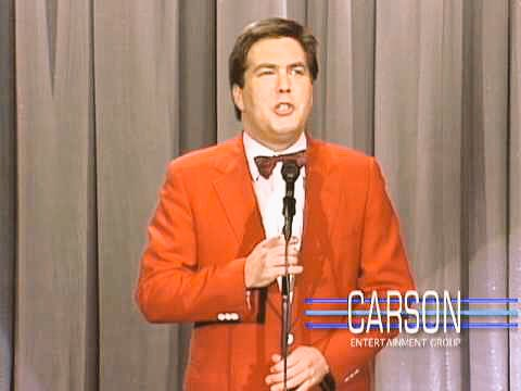 RIP @kevinmeaney one of Boston's best ever and a big inspiration to me growing up. Hilarious dude. Super bummed. https://t.co/EGg9T9g2n7
