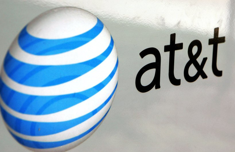 AT&T in advanced talks to acquire Time Warner