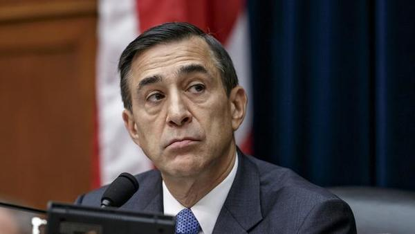 Editorial | Why Rep. Darrell Issa deserves to be re-elected