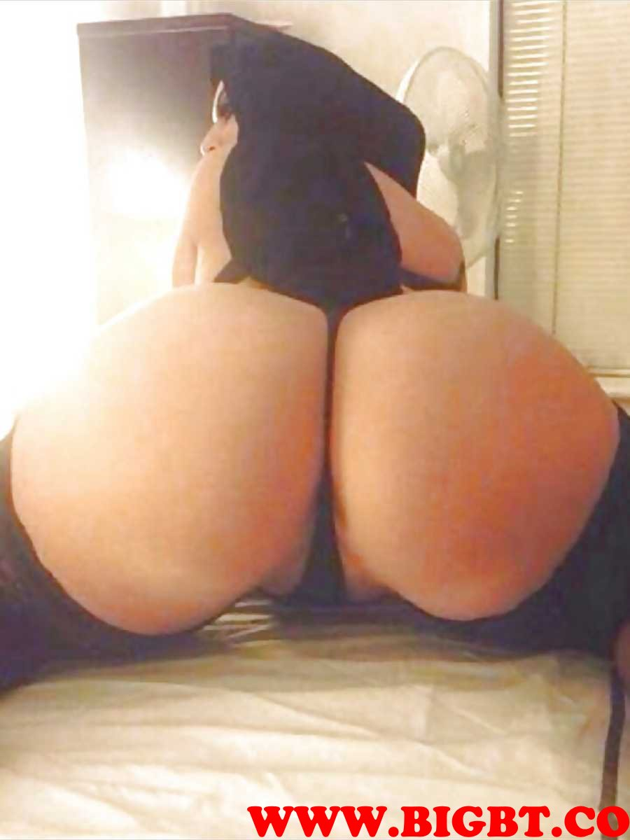 Girls Twerking On Instagram
