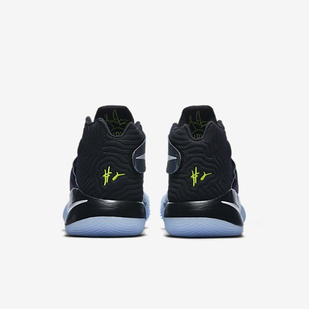 9b66aa5b7759 Sneaker Steal on Twitter