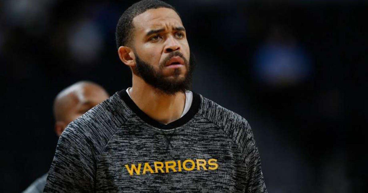 Steve Kerr explains decision to give JaVale McGee final roster spot Warriors via @Con_Chron