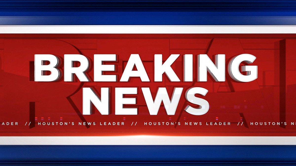 Fatal shooting investigation underway in northwest Houston