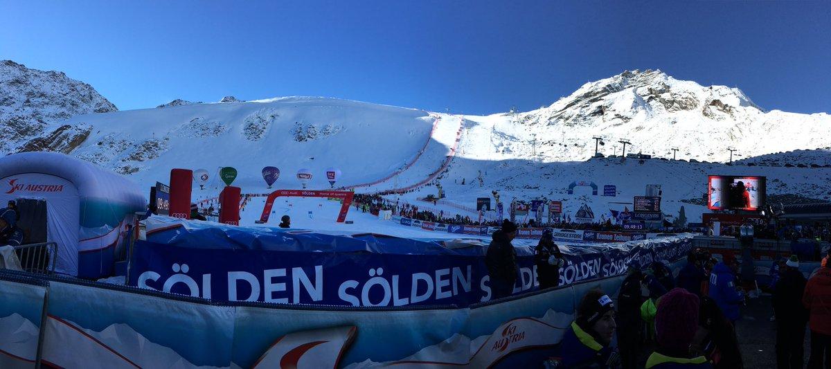 Le topic du ski et des sports d'hiver saison 2016-2017 - Page 3 CvW0WlNWgAAUXjP