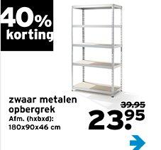 Gamma Metalen Opbergrek.Prijzenverschil On Twitter Wederom Folder Van De Gamma Metalen