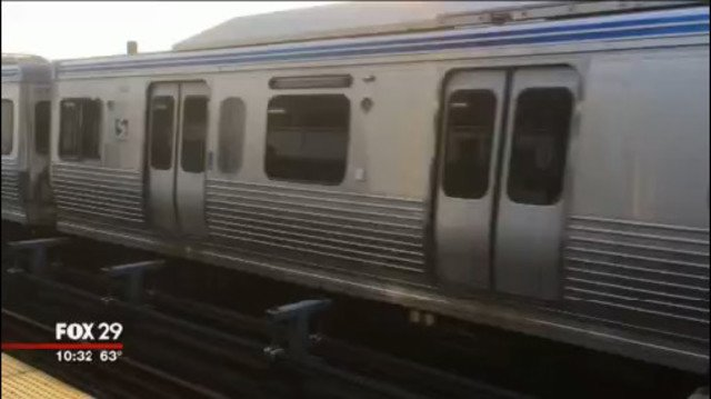 Locals worry over possible SEPTA strike